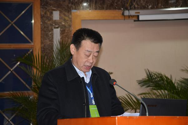 青岛社会大哥刘昱